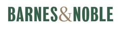 Barnes and